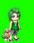 Fairyr-Riaf's avatar