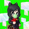 Kitsa -Insanity calls-'s avatar