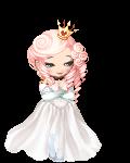 Nymshi's avatar