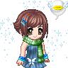 x C A N D I 3 x's avatar