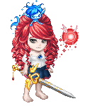 Airi 22's avatar