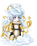 harab serapel's avatar