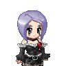 Duziegirl's avatar