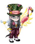 Candid-Ishida's avatar
