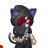 transcendental existence's avatar