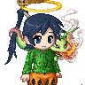 Kao-chan's avatar