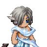 Lev's avatar