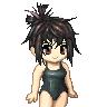 just-a-web-artist's avatar