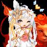 sbalesuperstar's avatar