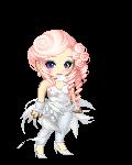 Sparky Lily's avatar