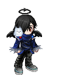 Axel Enigma's avatar