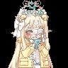 Quxite's avatar