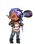 Pales's avatar