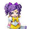Nekono Luna's avatar