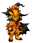vince1995's avatar