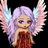 Alede's avatar