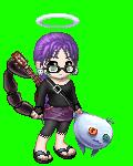 Roscrea Tralee's avatar