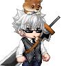 pochien's avatar