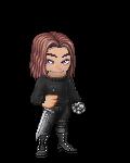 AgentMoonie's avatar