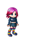 SexyGamer's avatar
