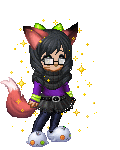 xX_raWr i want kookiez_Xx's avatar