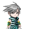 Kiba6123's avatar
