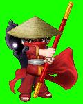 xXKirbyxBudXx's avatar