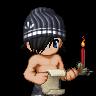 Upendo86's avatar