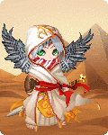 PrototypeHastur's avatar