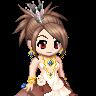 Brave Braviary's avatar