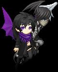 Yookae's avatar