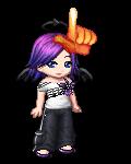 PetalChrome's avatar