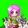 Moonritsu Ichigo Rise's avatar