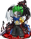 Zhan--Chaos Bro