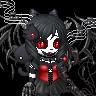 Tamagotchiii's avatar