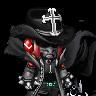 LeftyZX's avatar