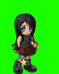 x-Peanut-x's avatar