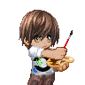 callumCRUNCH's avatar