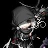 Lynnxi's avatar