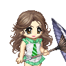 GHope's avatar