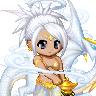 Kya_c's avatar