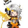 Tsunami_IceStar's avatar