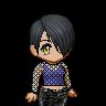 BlacCat's avatar