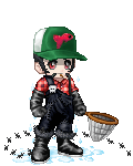 Fisherman Rhapsody's avatar