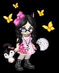 ReticulatedSplines's avatar
