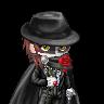 Trish the Stalker's avatar
