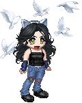 kiki-u-666's avatar