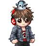 shiro_noneko's avatar