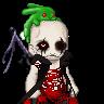 anguls kushinoda's avatar