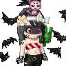 MrsStumph's avatar